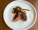 【TakeOut】Furuno Wagyu Tenderloin Steak 150g
