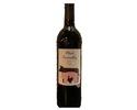 【TakeOut】Red Bottle Wine Meat Friendly