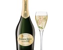 【TakeOut】Perrier Jouet Grand Brut