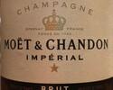 法國香檳 | Moet & Chandon, France