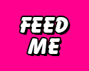 Valentines Day Feed Me