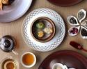 3月~ランチ人気 No.1飲茶ランチ【期間限定2500円→2000円】11:30~、13:15~の2部制