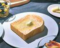 STEAM BREAD TOAST(1.5斤)
