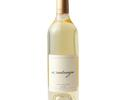 【Delivery】White Bottle Wine KENZO ESTATE ASATSUYU