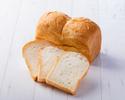 トースト食パン みのう連山 ※12時以降の受け取り