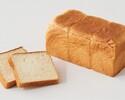 東京みるく食パン ※14時の受け取り
