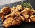鶏ももカット タンドリー味  200g