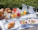 【期間限定・1日20食限定】神戸北野ホテルの『世界一の朝食』(お土産付き)