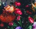お花のプレゼント11,000円