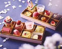 Strings Afternoon Tea TO GO <Pre-paid>