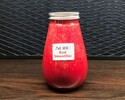 Red Smoothie 300ml