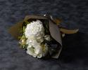 【オプション】花束