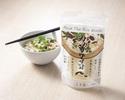 【配送】マンゴツリーオリジナル生米麺4袋セット