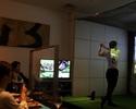 エクストラコース 2.5時間【ゴルフ&カラオケ個室】