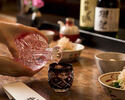 ★季布やのおすすめ日本酒★
