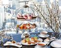 【Weekend only】Sakura Hevenly tea - Online Special Offer