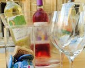 Seasenal Course 乾杯シャンパン含むペアリングディナー全5杯