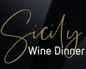 Sicily Wine Dinner (Non-Window Seats)
