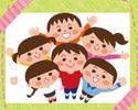 【4~6歳のお子様】ニューノーマル・レストランランチ