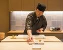4/1~Sushi Dinner