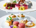 NABUCCO afternoon tea