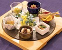 [5 / 6-6 / 30] Shikisaizen-The brilliance of fresh green-