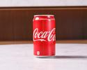 【TO GO】コカコーラ Coca Cola