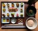 Teori Sushi Yoh