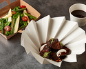 【Take out】Braised beef cheecks