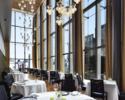 [午餐]梅努·卢卡·范汀·科托 ¥10,500(¥11,550含税/含税)