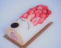 【テイクアウト】こいのぼりロールケーキ