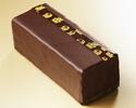 The Ritz Carlton Chocolate Cake 4,540 yen