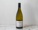 オークラ サンセール(白ワイン)