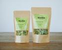【kenka】Matcha Green Tea 90g