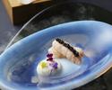 """(Apr.22~Jul.5) """"Caviar Promotion"""""""