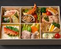◇ ◆ ◇ Information on Hokkaido Fair Bento ◇ ◆ ◇