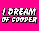 Cooper's Dream Dinner