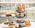 Mother's Day Seafood Lunch 9th May 2021 (for Adults)