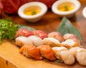 [Sabato, domenica e festivi, periodo Obon 8 / 11-15] Ordina buffet-Palette gourmet Estate Hokkaido fair- (Pranzo) Adulti