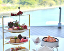 【Lunch】Cherry Afternoon Tea Paphio