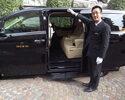 【お受取方法:タクシーデリバリー¥12,000エリア】