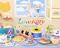 デザートビュッフェ「Love Kitty」(大人)
