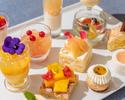 Sweets Parade ~ Peach & Mango ~