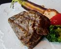 国産牛ステーキ サーロイン120g