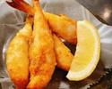* Advance payment [Take out] Deep-fried blowfish from Maruyuki, Shimonoseki City, Yamaguchi Prefecture