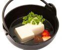 【祝】メッセージ付き★氷川さんの豆腐スイーツ 事前予約