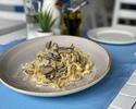 Vespetta Set lunch - 2 Courses