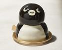Suicaのペンギン ケーキ(ショコラオランジェット)