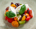 Advanced Purchase [The Steakhouse] Takeout Tomato salad 1,580 yen