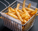Advanced Purchase [The Steakhouse] Takeout Freanch fries 550 yen